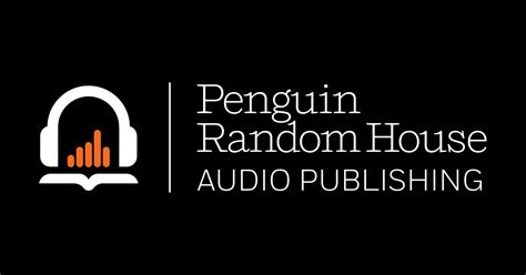Random House Audio by Level E Ad Ver Sar Y Noun An Enemy Opponent Sentence A Best Best Resource