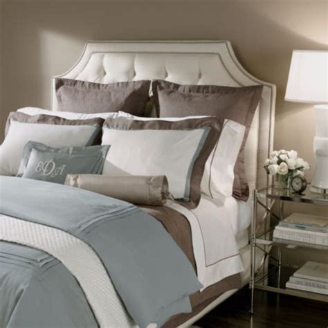 ethan allen upholstered headboards ethan allen headboards and beds on pinterest