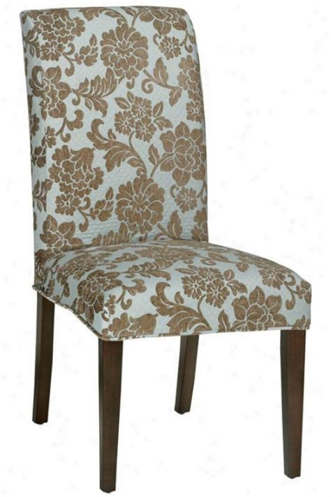 side chair slipcovers parsons side chair classic slipcover 28 images