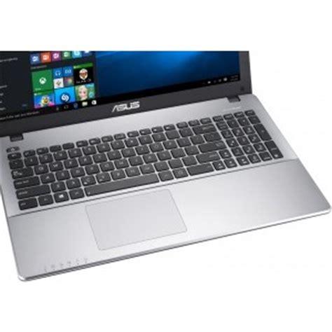 Asus X 550 Vq I5 notebook laptop asus 15 6 quot x550vq hd procesor intel