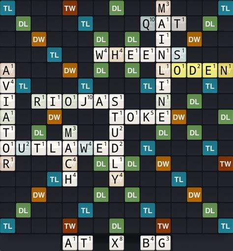 scrabble word grabber my current wordfeud word grabber