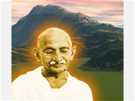 biography of mahatma gandhi from birth to death gandhi mohandas karamchand biography birth date birth