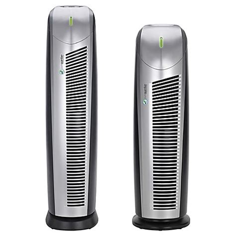 bed bath and beyond air purifier pureguardian 174 fresh air air purifier bed bath beyond