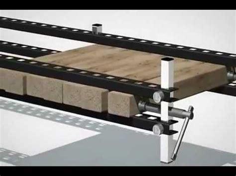 logosol plano glue press doovi