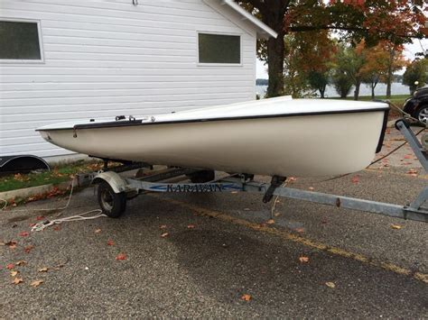 freedom boat club wisconsin 2001 vanguard club 420 sailboat for sale in wisconsin