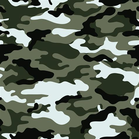 camouflage pattern hd pin by юлия из беларуси on camouflage pinterest