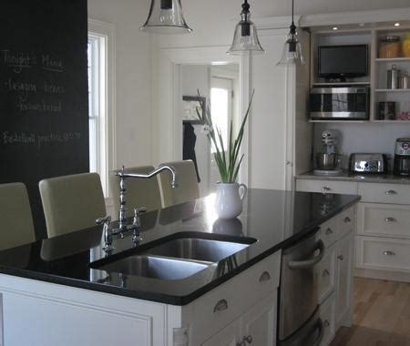 Paint Kitchen Cabinets With Chalk Paint dual kitchen sink traditional kitchen benjamin moore