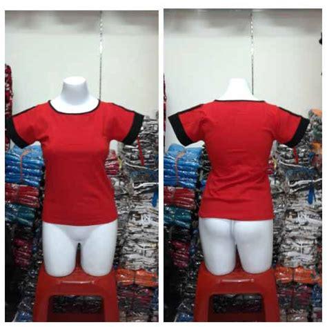Baju Semarang toko jual baju senam murah di serang baju senam murah grosir dan eceran