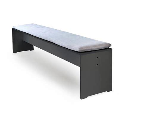 Ikea Badezimmer Sitzbank by Sitzb 228 Nke F 252 R K 252 Che Esszimmer Co Sch 214 Ner Wohnen
