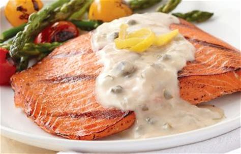 lemon beurre blanc recipe lemon butter beurre blanc belmont market marketplace