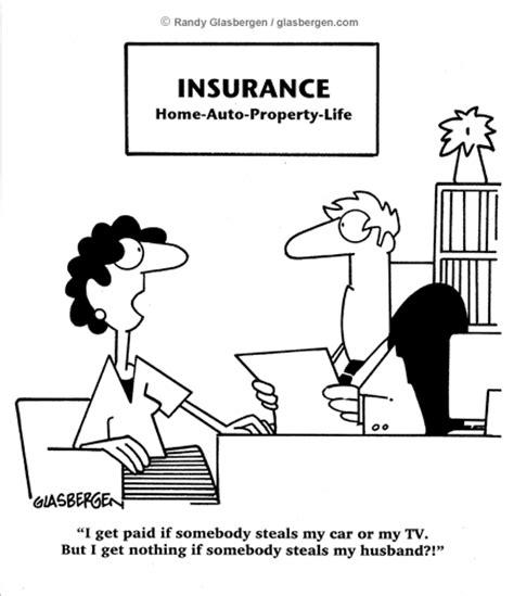 Arizona Insurance Company   Arizona Insurance Blog