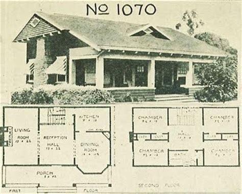 original craftsman house plans original craftsman bungalow house plans craftsman style homes pin