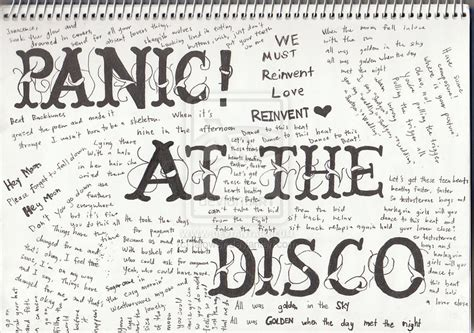 panic at the disco a picture with books twenty one pilots logo coloring pages