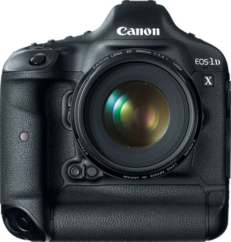 canon says eos 1d x will arrive in june, with 24 70mm f2
