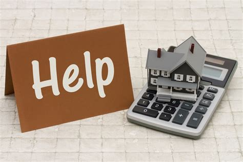 how much down do i need to buy a house how much money do i need to buy a home with down payment assistance