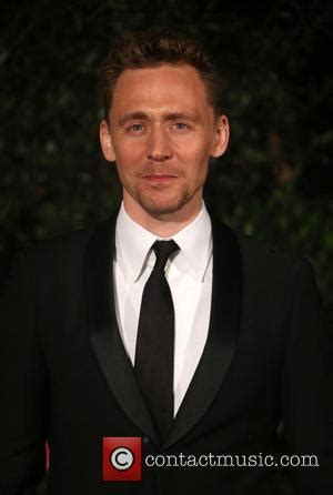tom hiddleston pictures | photo gallery page 6
