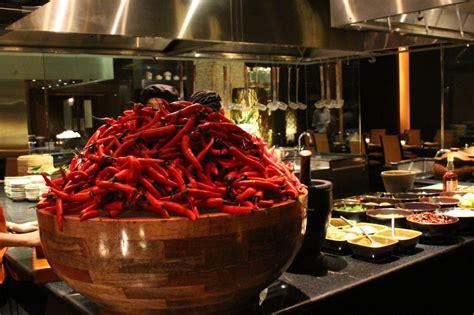 plate  thai kitchen dubai myfashdiary