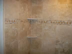 Ceramic Tile Murals For Kitchen Backsplash tile stone marble wasatch tub surround