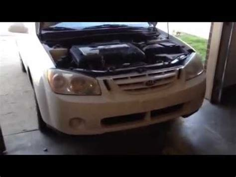 how to change a windshield washer pump on a 1997 geo metro how to change a windshield washer pump youtube