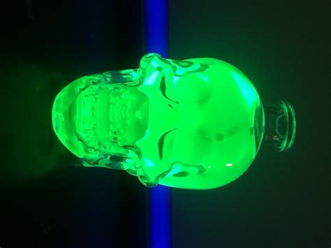 vodka tonic blacklight 1000 images about reuse and renew projects on pinterest