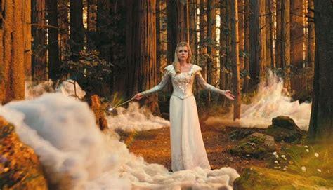 Film Disney Versi Manusia | film disney terbaru tahun 2014
