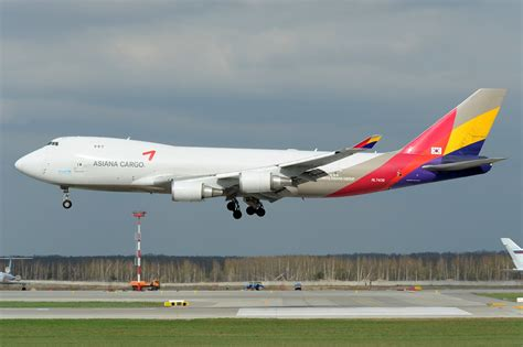 fileboeing  ef scd asiana airlines cargo