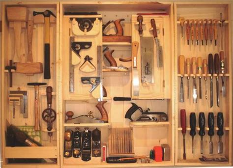 woodworking tool cabinet plans hanging tool cabinet finewoodworking