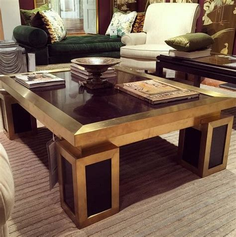 Living Room Center Table by 50 Modern Center Tables For A Luxury Living Room