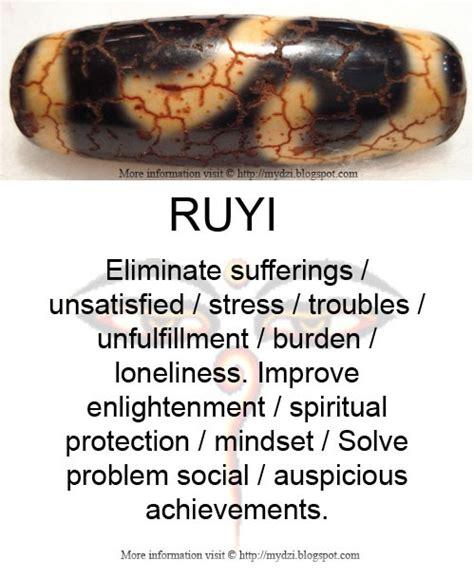 2 eyed dzi bead meaning dharma gallery ruyi dzi meaning card