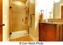 badezimmer kabinett entwürfe glas badezimmer shower holz kabinett badezimmer