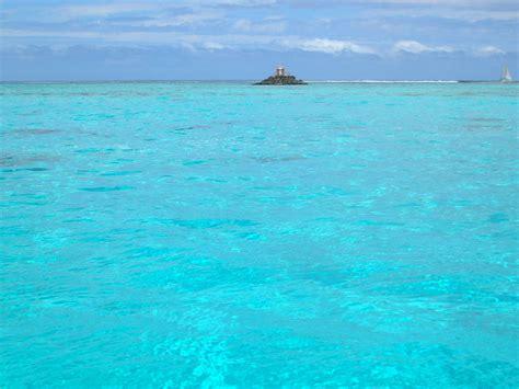 Colors Of Orange tahiti pictures