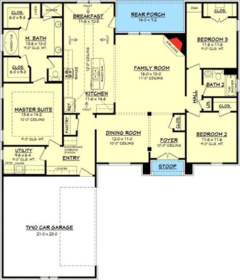 what is wh in floor plan 1000 ideas about open floor plans on open