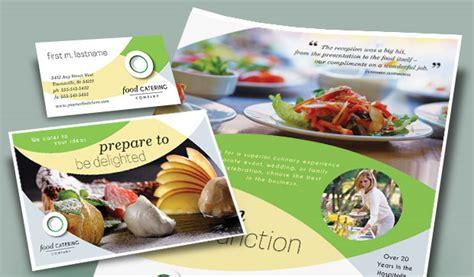 flyer design inspiration food food menu 171 graphic design ideas inspiration