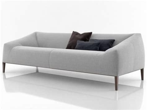 carmel sofa carmel sofa 3d model poliform