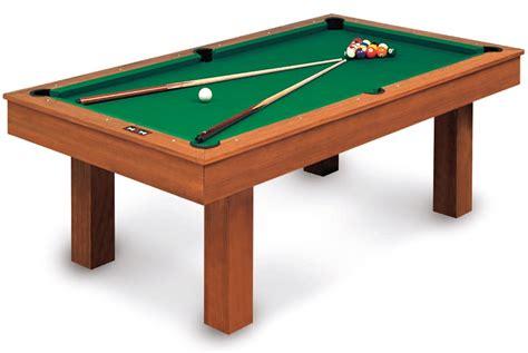 tavolo da biliardo in inglese vendita biliardi
