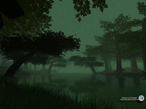 water gun wars image platinum arts sandbox free 3d game platinum arts sandbox free 3d game maker caroldoey