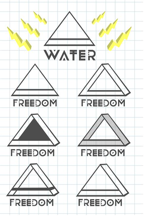 pattern making jobs cape town triangle freedom on behance