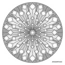 mandala coloring pages difficult difficult level mandala coloring page az coloring pages