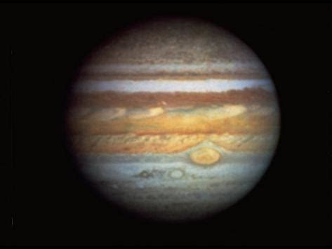 what color is jupiter planet jupiter from space page 2 pics about space