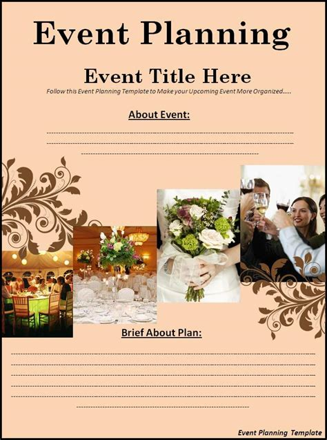 event planning invoice template event planning invoice template invoice template 2017