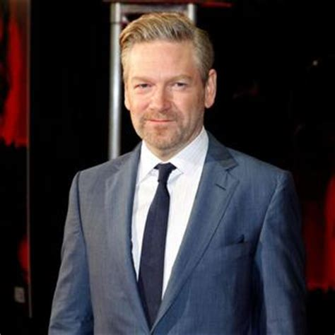 thor film kenneth branagh kenneth branagh picture 19 the 23rd annual palm springs