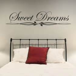 bedroom wall stickers decorate the bedroom wall 1000 ideas about bedroom wall stickers on pinterest