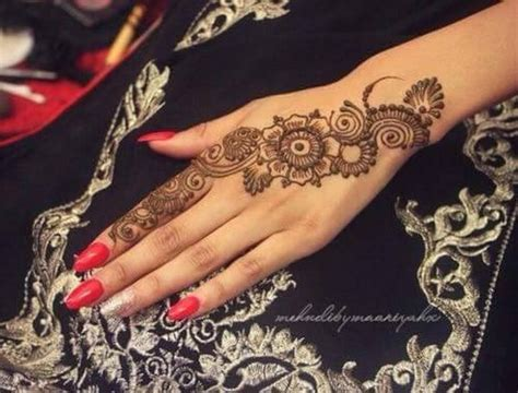 new arabic mehandi design 2016 beautiful new wedding mehndi designs 2016 for hands4
