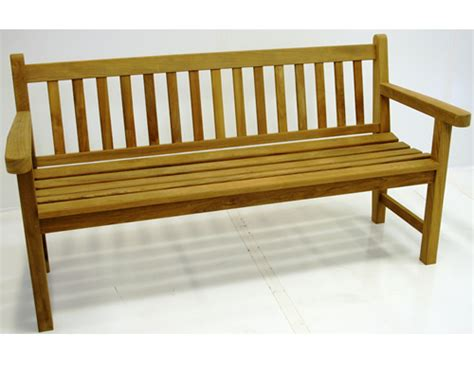 bench smith classic bench 6cl b 645 75 benchsmith com crafters