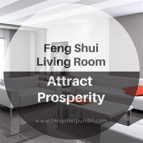 Facing Living Room Feng Shui Feng Shui Colors Guide For 8 Directions 5 Elements