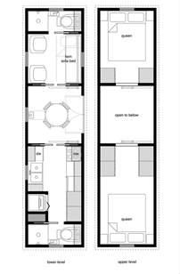 Floor Plan Book Floor Plans Book Tiny House Design Tiny Home Floor Plans