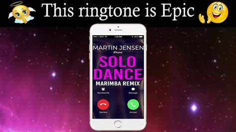 download mp3 despacito ringtone iphone ringtone remix paul kolp