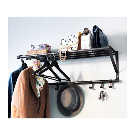 10 coat rack tree ikea portis hat and stand also lovely ikea portis hat and coat rail immaculate condition ebay