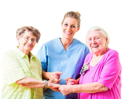 attentive home care non home care