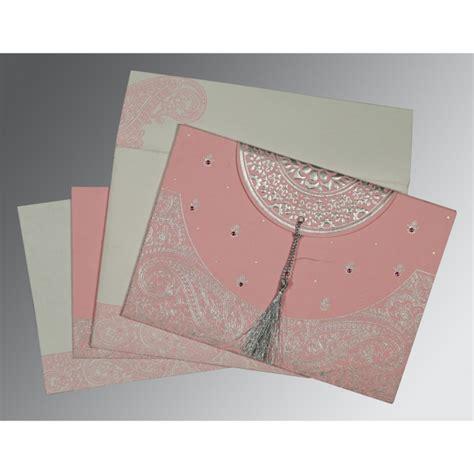 Wedding Card Ai by Islamic Wedding Cards Ai 8234g A2zweddingcards